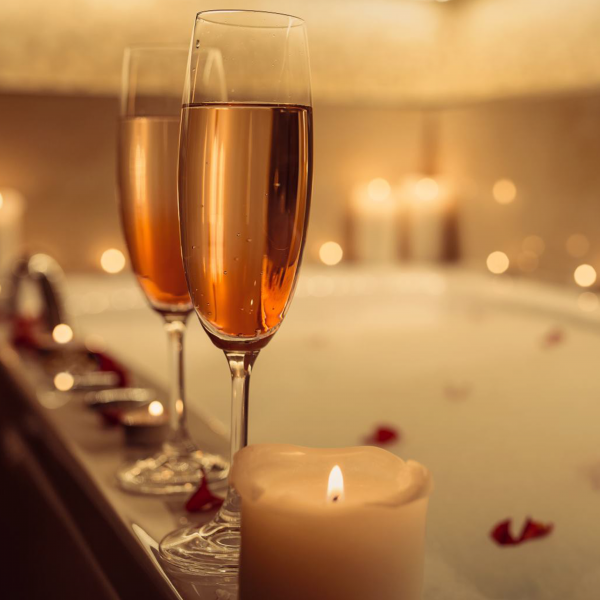 romanticky-pobyt-new
